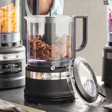 KitchenAid Food Chopper, 3.5 cup
