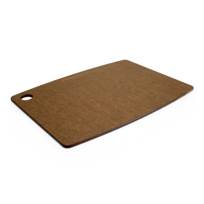 Epicurean Cutting Boards, Nutmeg