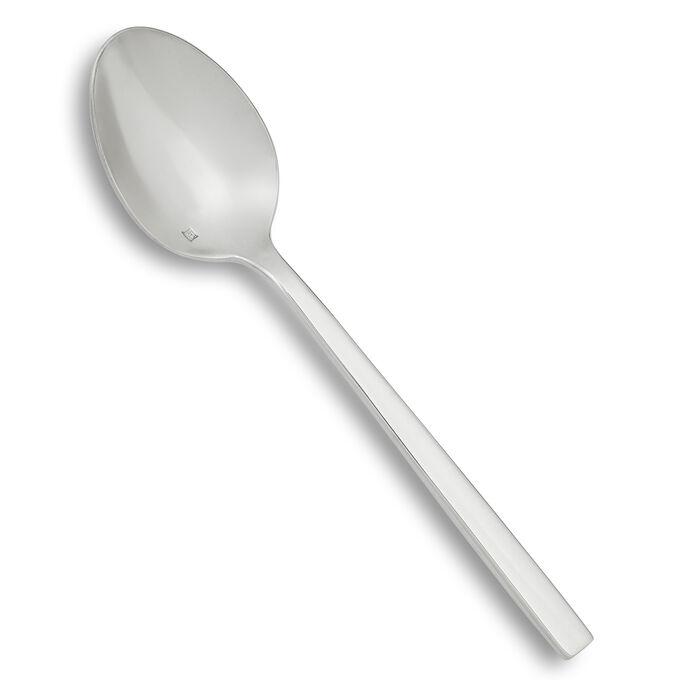Fortessa Arezzo Serving Spoon