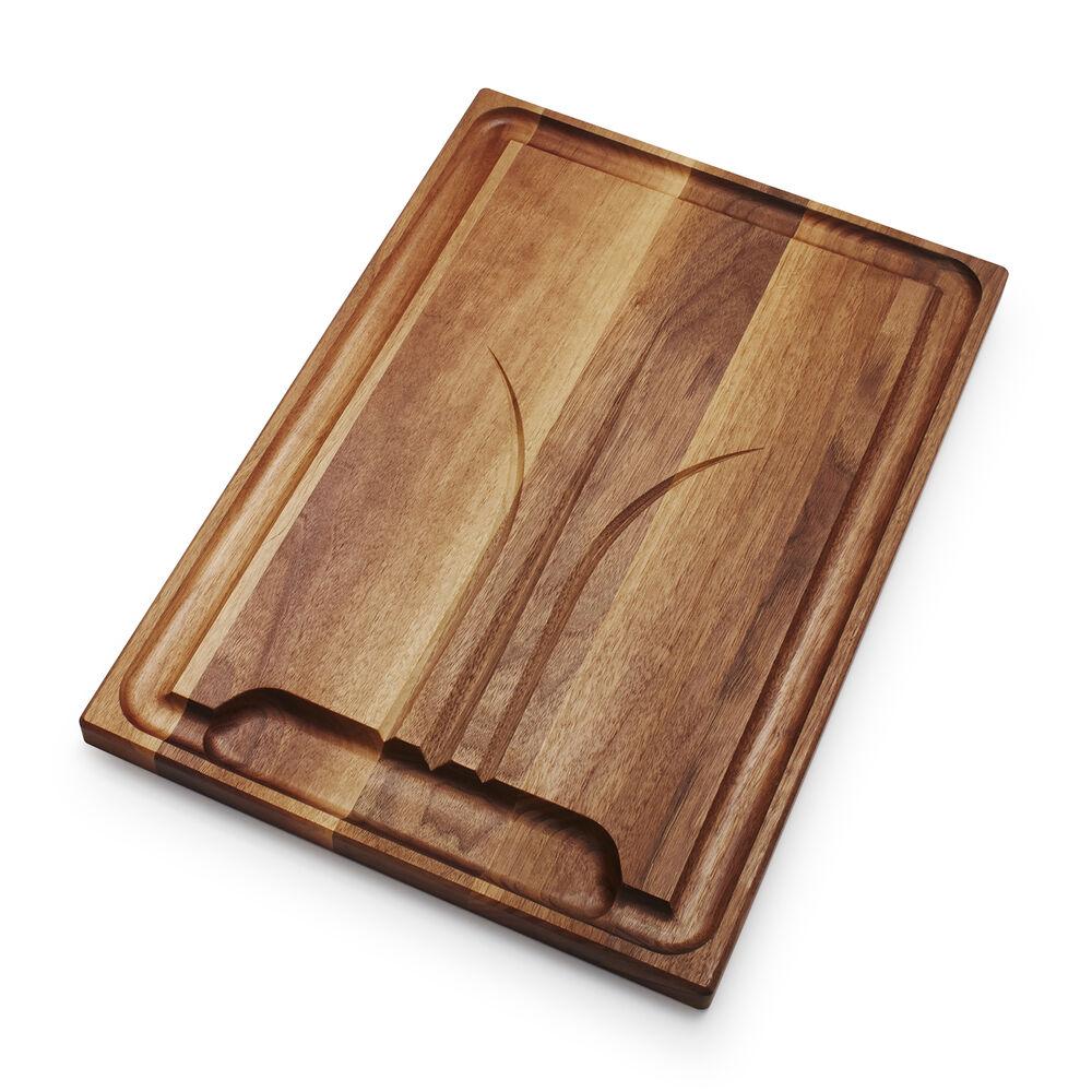 J.K. Adams Reversible Carving Board