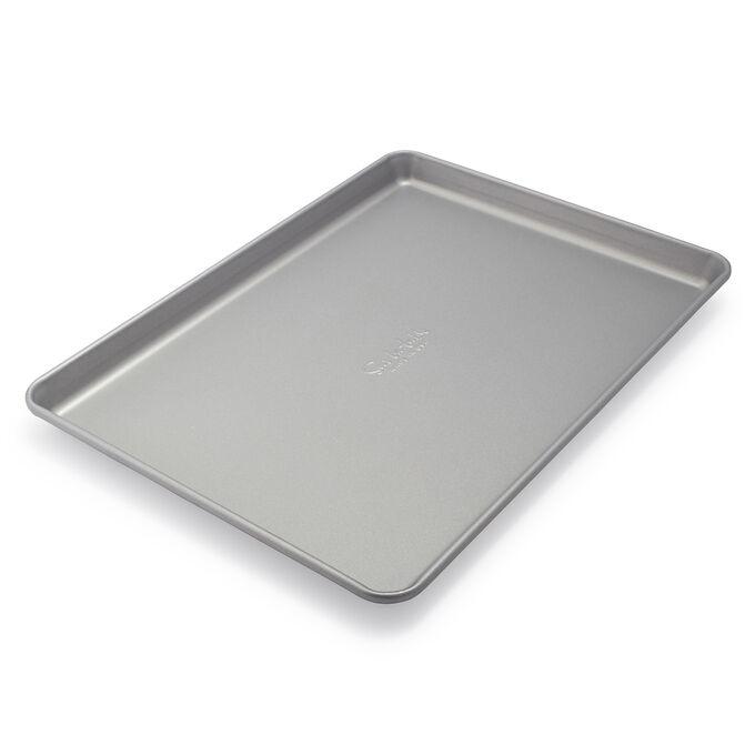 """Sur La Table Classic Half Sheet Pan, 17.25"""" x 12.25"""""""