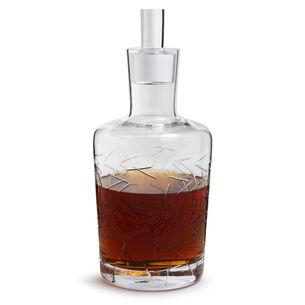 Zwiesel 1872 Glace Whiskey Carafe, 16.8 oz.