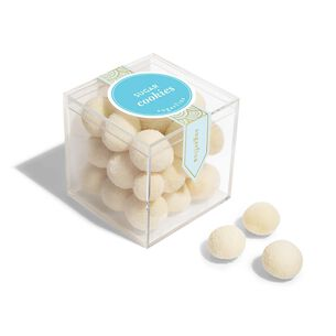 Sugarfina Sugar Cookies, 2.56 oz.