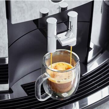 JURA S8 Automatic Coffee Machine