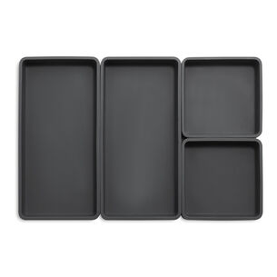 Cheat Sheets Silicone Baking Trays, Set of 4
