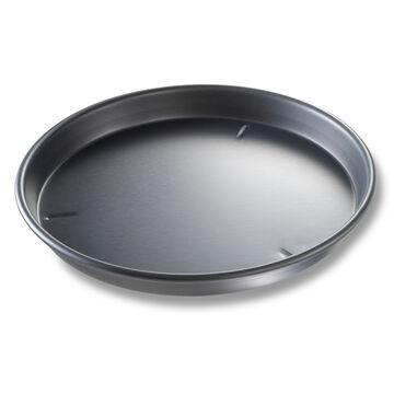 USA Pan Deep-Dish Pizza Pan