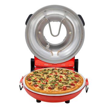 Kalorik Hot Stone Pizza Oven