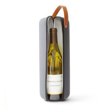 RBT Wine Bottle Carrier