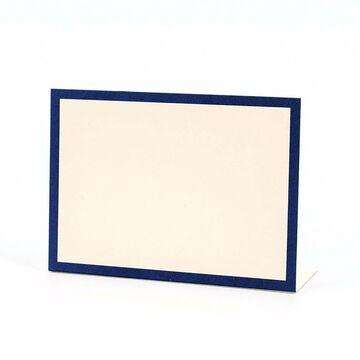 Picnic Paper Table Settings