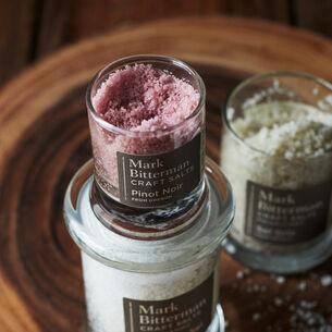 Bitterman's Pinot Noir Salt