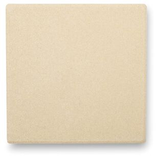 Pizza Grill Stone Tiles, Set of 4