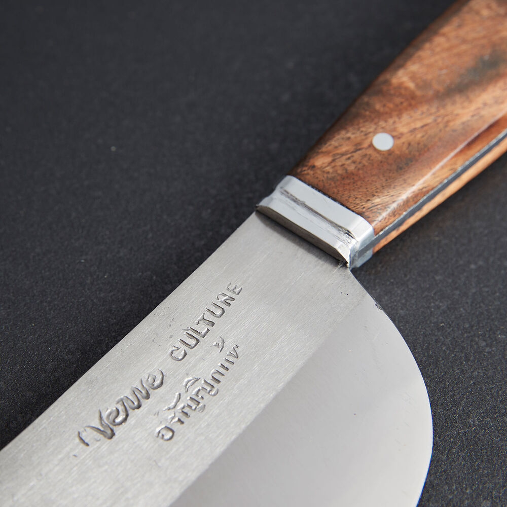 Verve Culture Thai Chef's Knife #1