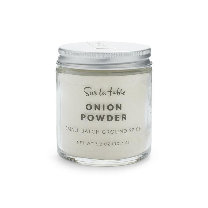 Sur La Table Onion Powder