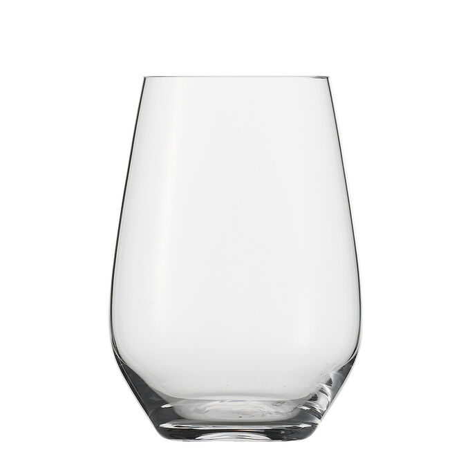 Schott Zwiesel Forte All Purpose Glasses, Set of 6