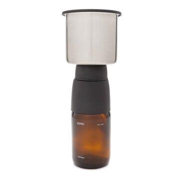 Espro CB1 CHILL Cold Brew Coffee Maker, 64 oz.