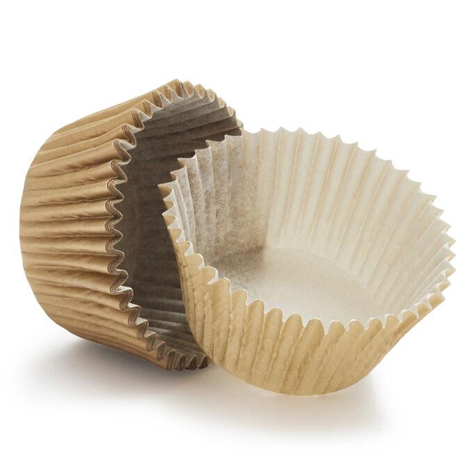 Sur La Table Standard Bake Cups, Set of 32