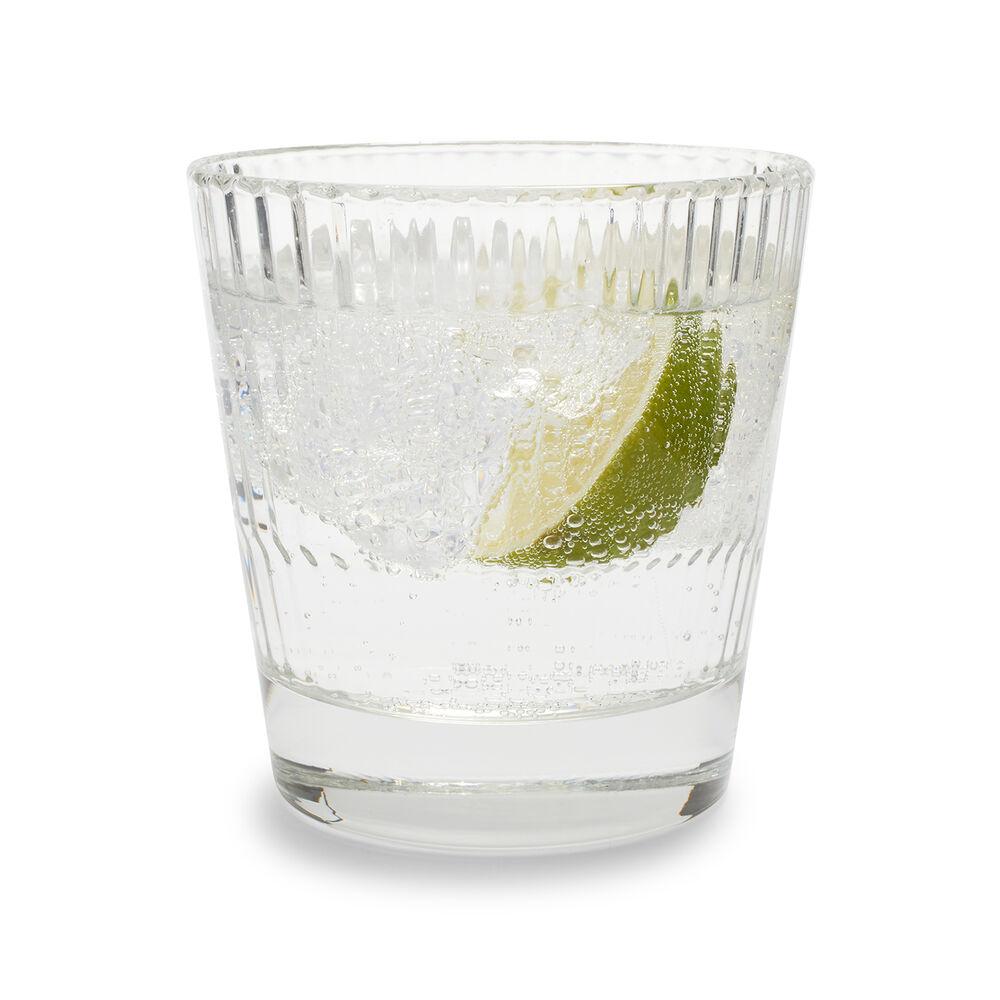 Vivi Glass
