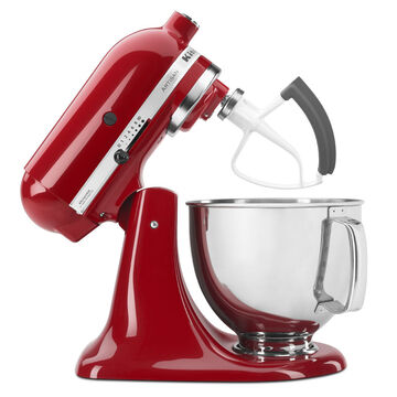 KitchenAid® Flex-Edge Beater