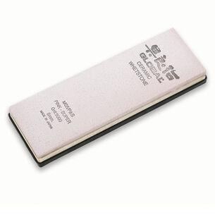 Global Superfine 5000-Grit Ceramic Whetstone