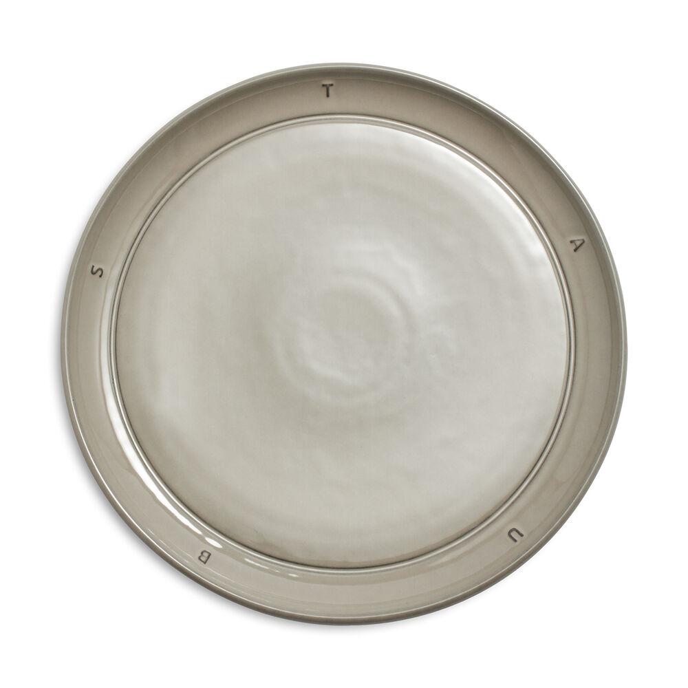 Staub Boussole Salad Plate