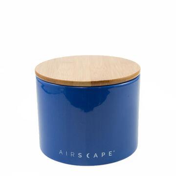 Airscape Ceramic Storage Canister, 32 oz.
