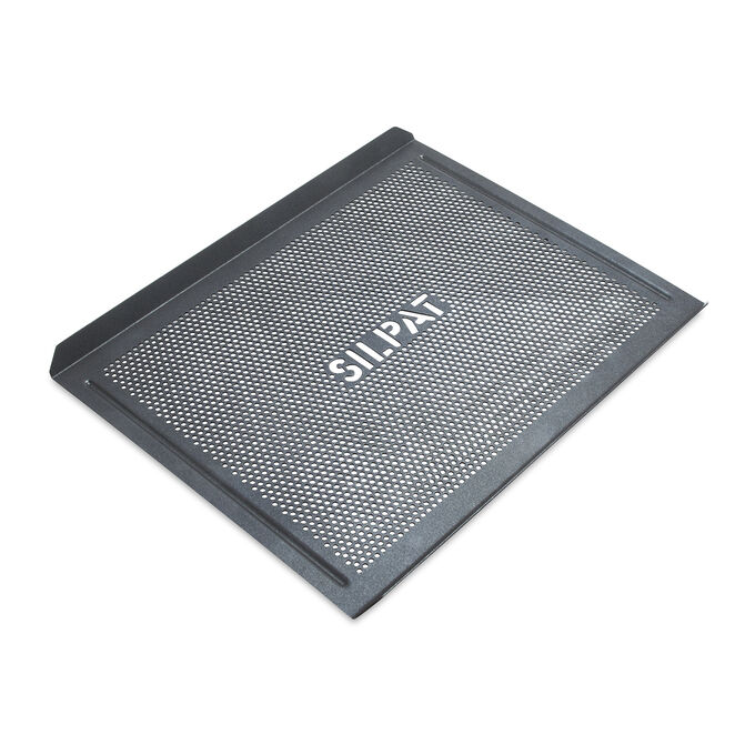 Silpat Perforated Baking Tray