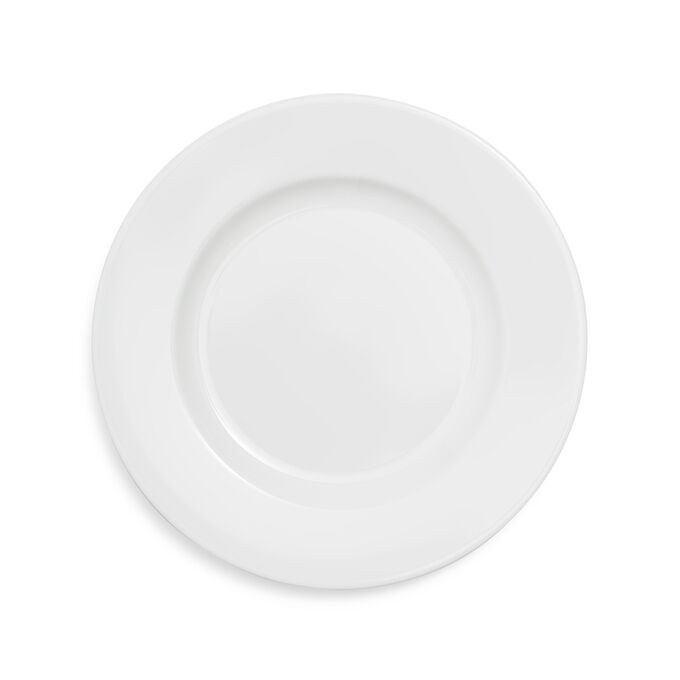Fortessa Taura Bone China Salad Plate
