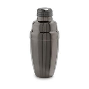 Viski Professional™ Heavyweight Cocktail Shaker