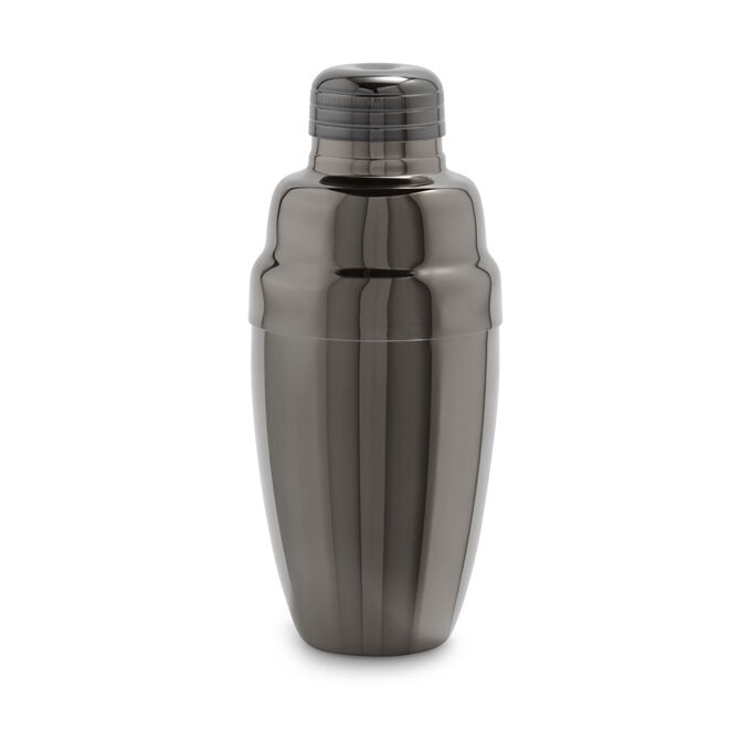 Viski Professional™ Heavyweight Cocktail Shaker