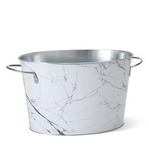 Swig Life Marble Ice Tub