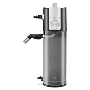 KitchenAid® Automatic Milk Frother Attachment