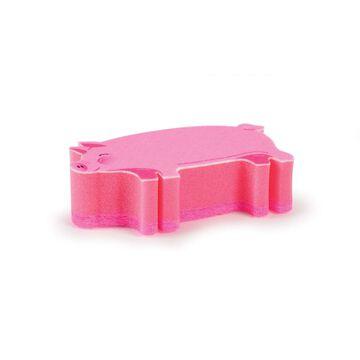 Fred Pig Sty Sponges, Set of 2