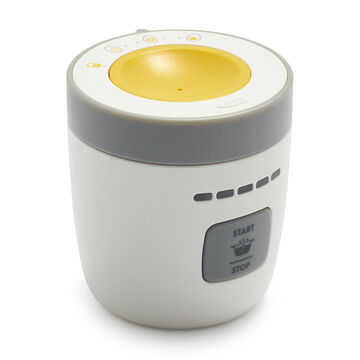 OXO Good Grips Punctual Egg Timer with Piercer