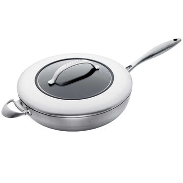 Scanpan® CTX Nonstick Sauté Pan