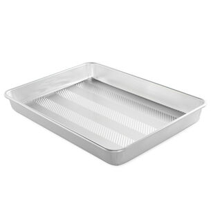Nordic Ware Prism High-Sided Baking Pan