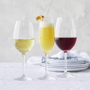 Schott Zwiesel Ivento White Wine Glasses, Set of 2