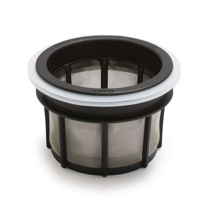 Espro Replacement Micro-Filter