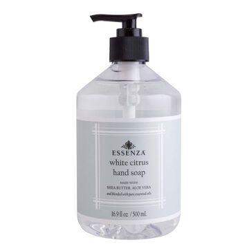 Essenza Premium Hand Soap, 16.9 oz.