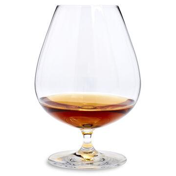 Schott Zwiesel Bar Collection Brandy Glass
