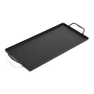 Sur La Table XL Grill Plank Saver