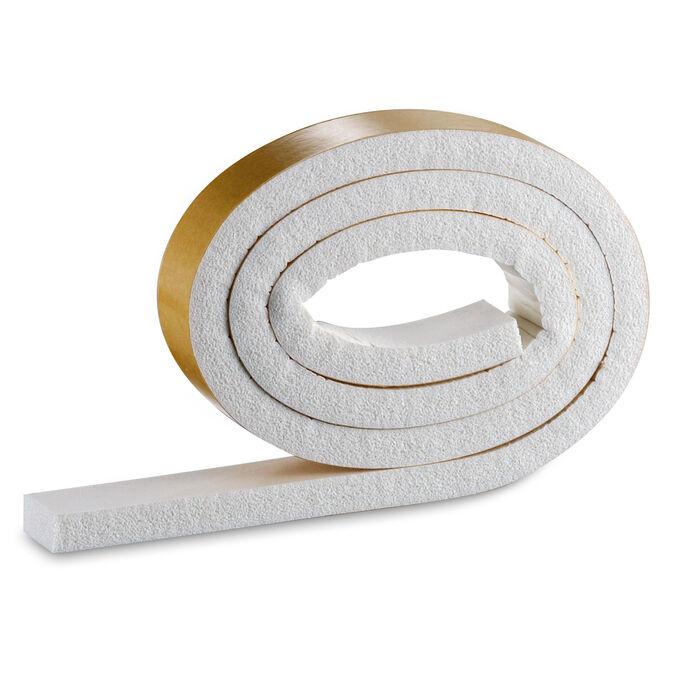 FushionChef Adhesive Sealing Tape