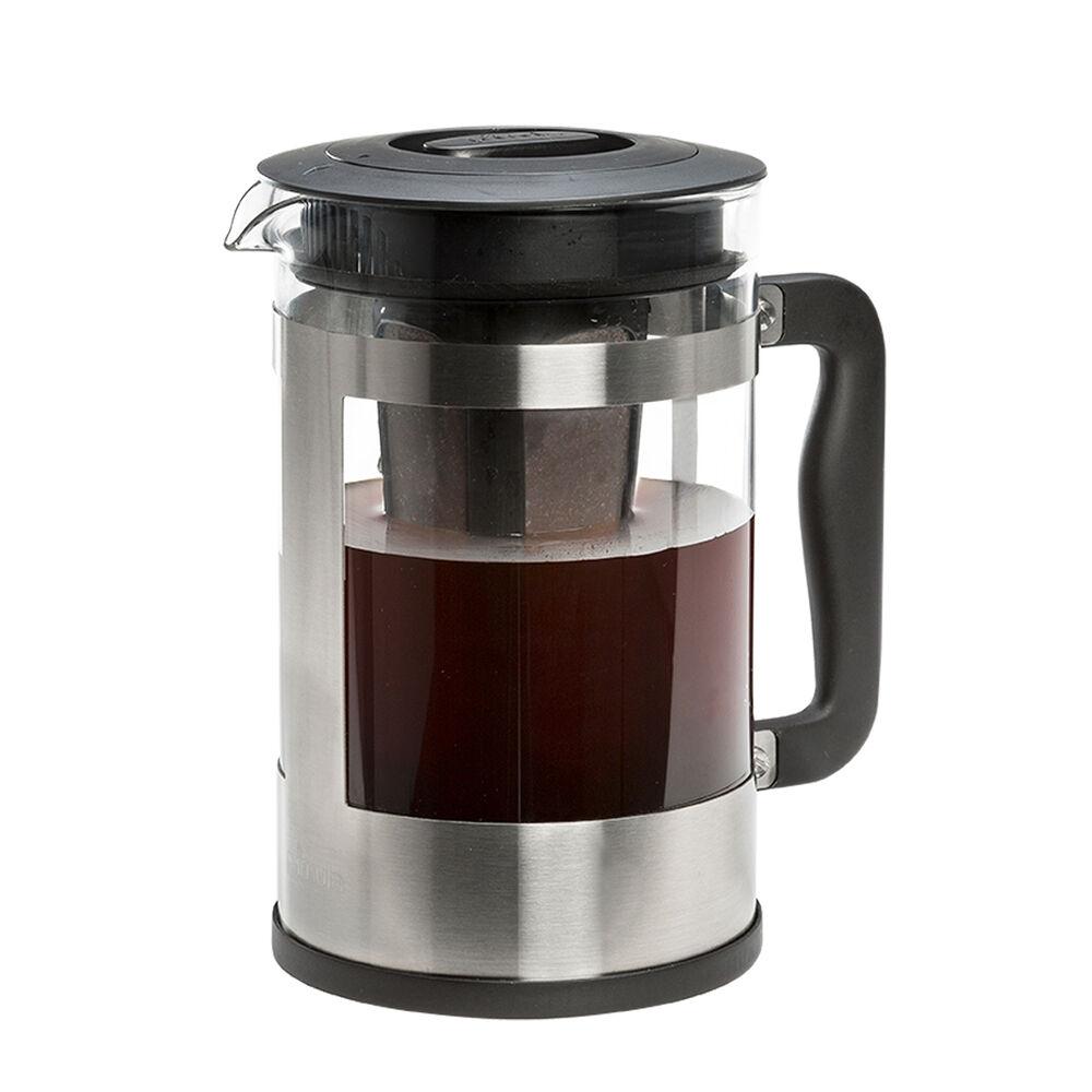 Kedzie Cold Brew Coffee Maker