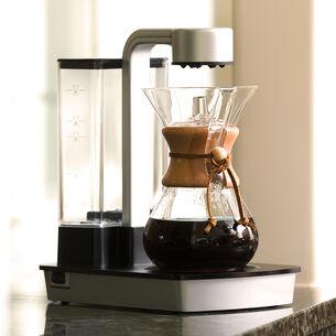 Chemex Ottomatic Coffee Maker