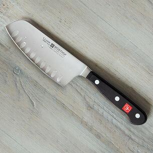 """Wüsthof Classic Asian Vegetable Knife, 5"""""""