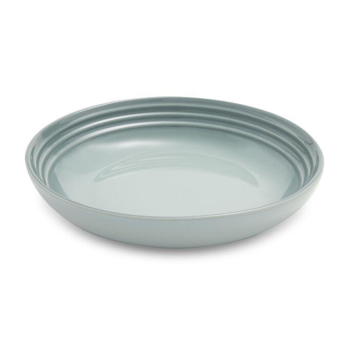 Le Creuset Pasta Bowl