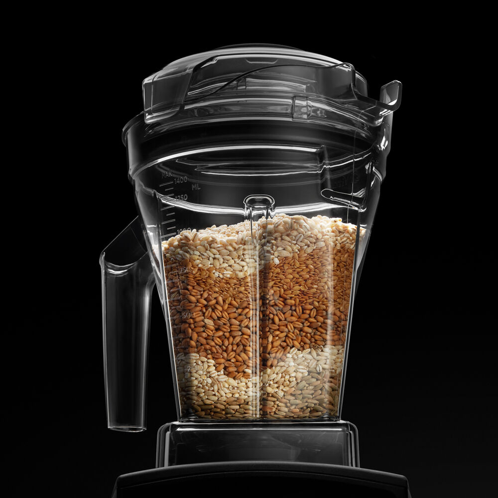 Vitamix Dry Grains Container, 48 oz.