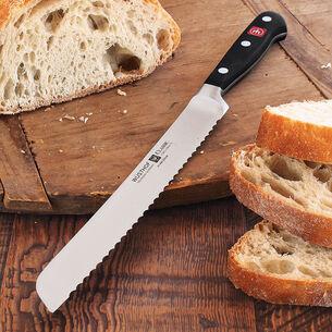Wüsthof Classic Bread Knife