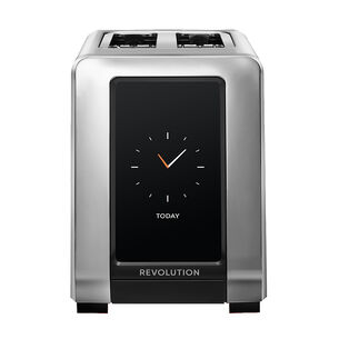 Revolution Cooking 2-Slice High-Speed Smart Toaster