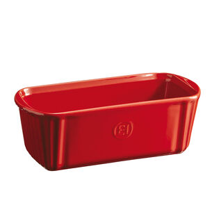 Emile Henry Small Loaf Pan