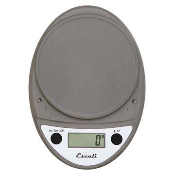 Escali Digital Scales